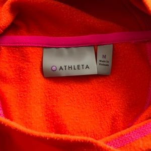 Athleta Jackets & Coats - Athleta Jacket (women's)